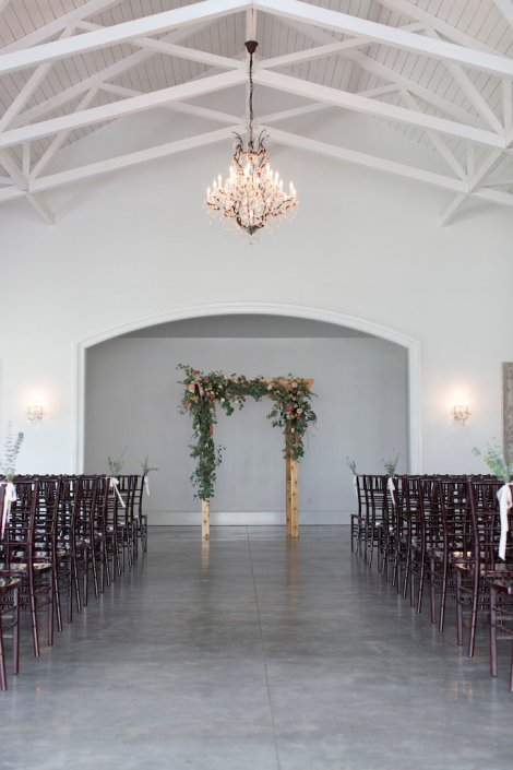 ceremony-arbor-flowers-chandelier