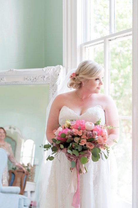 bridal-portrait-window-raleigh-wedding