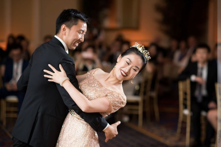 choreographed-first-dance-bride-groom