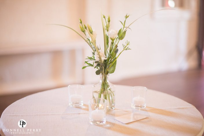 cocktail-table-centerpiece