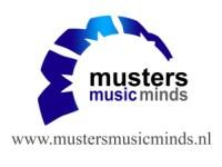 musicminds
