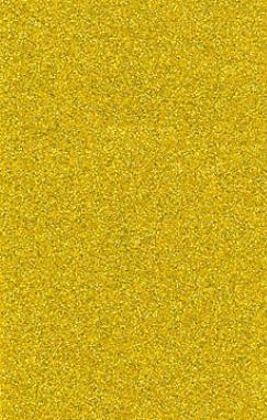 Gold Glitter1