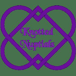 Knotted Nuptials - Sudbury Wedding Officiant