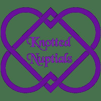 Knotted Nuptials – Sudbury Wedding Officiant