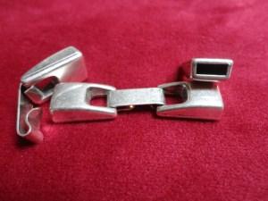 Webready, Flat, 7 mm, Large