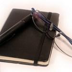5 Practices for Preparing Effective Bible Studies