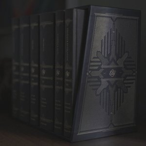 readers-bible-6-volume