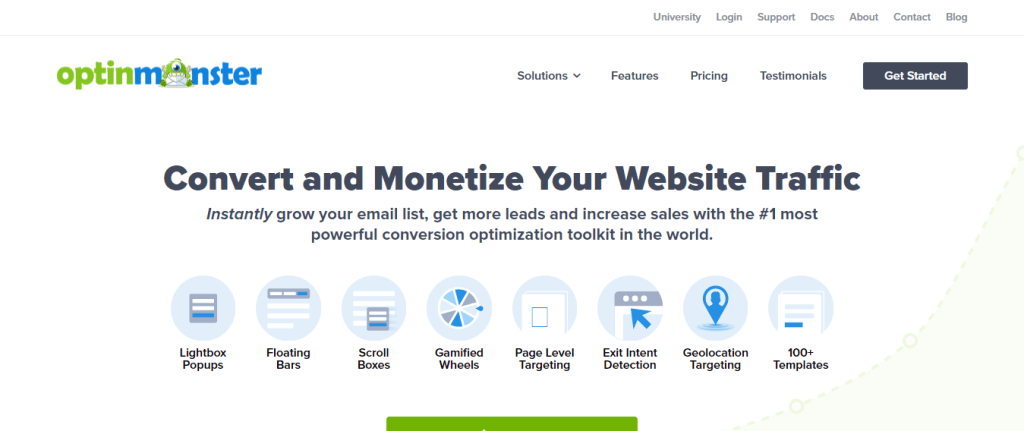OptinMonster-Most-Powerful-Lead-Generation-Software-for-Marketers