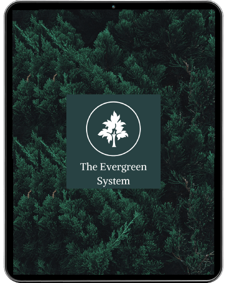 EVERGREEN SYSTEM MOBILE