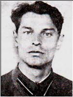 Борис Николаевич Чирков