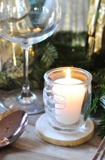 Christmas Homes Blog Tour 2016