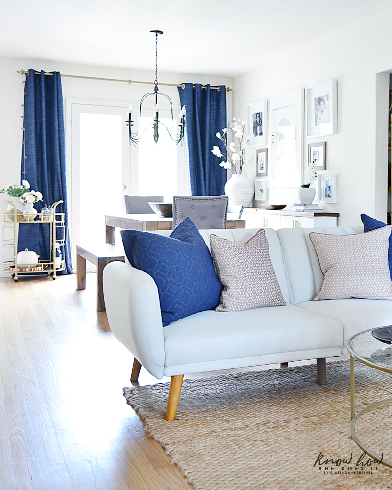 Perfect Raven Riley Living Room Elaboration - Living Room Design ...