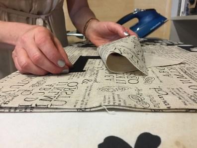 Sewing-School-14