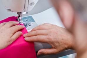 KHY-SewingMachine-020