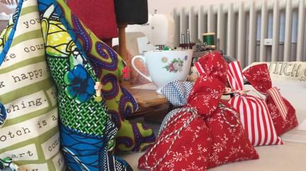 KHY-Sewing-School-Christmas -Tree-Workshop