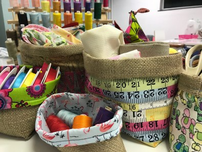 Sewing-Stacking-Boxes-Half-Term-Workshop-7