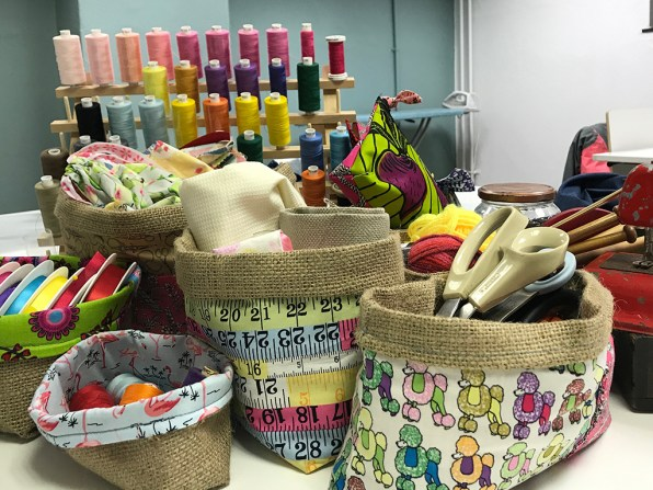 Sewing-Stacking-Boxes-Half-Term-Workshop-9