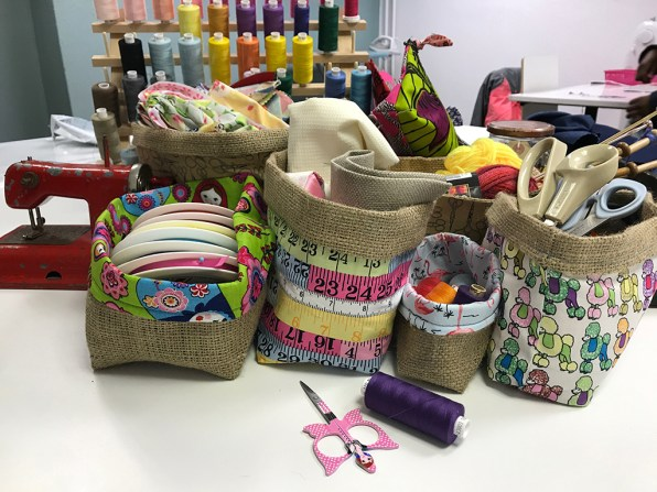 Sewing-Stacking-Boxes-Half-Term-Workshop