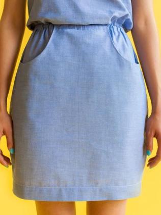 Bettine_sewing_pattern_blue_pockets_grande