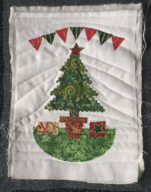 Christmas-Tree-Shadow-Quilting