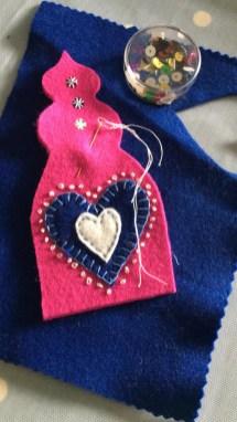 Hand-Embroidery-Xmas-2