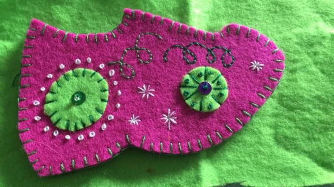 Hand-embroidery-Christmas-4