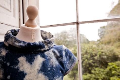 KHY-Garments-022