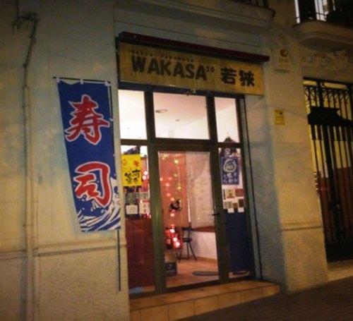 Taverna-japonesa-wakasa