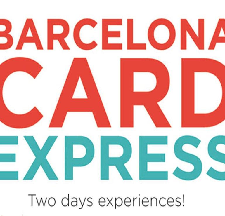 barcelona-card