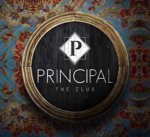 portada-principal-the-club