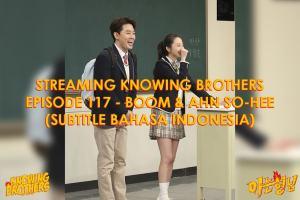 Knowing-Brothers-117-Boom-Ahn-So-hee