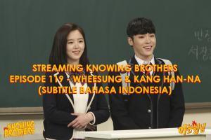 Knowing-Brothers-119-Wheesung-Kang-Han-na