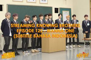 Knowing-Brothers-122-Wanna-One