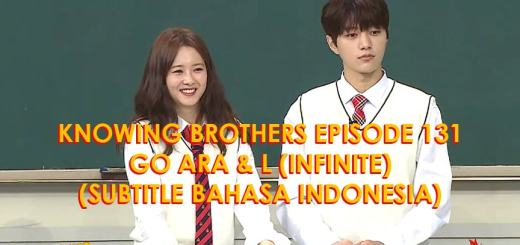 Knowing-Brothers-131-Go-Ara-L-Infinite