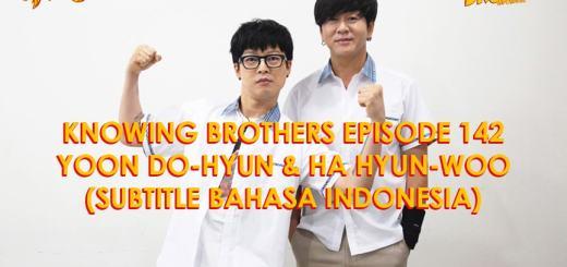 Knowing-Brothers-142-Yoon-Do-hyun-Ha-Hyun-woo