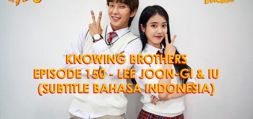 Knowing-Brothers-150-Lee-Joon-gi-IU