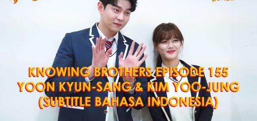 Knowing-Brothers-155-Yoon-Kyun-sang-Kim-Yoo-jung