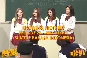 Knowing-Brothers-21-Red-Velvet