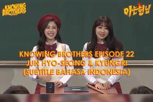 Knowing-Brothers-22-Jun-Hyo-seong-Secret-Kyungri-Nine-Muses