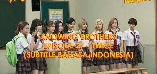 Knowing-Brothers-27-Twice