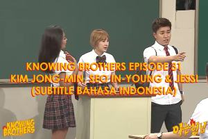 Knowing-Brothers-31-Kim-Jong-min-Seo-In-young-Jessi