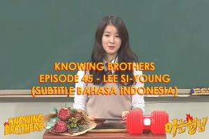 Knowing-Brothers-45-Lee-Si-young