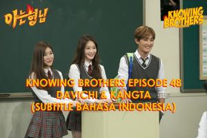 Knowing-Brothers-48-Davichi-Kangta