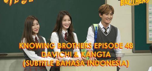 Knowing-Brothers-48-Davichi-Kangta