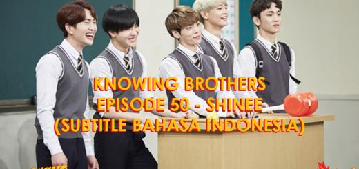 Knowing-Brothers-50-Shinee