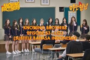 Knowing-Brothers-53-I.O.I