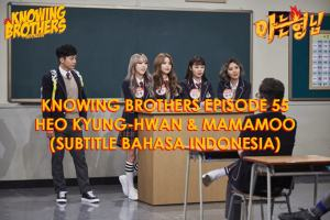 Knowing-Brothers-55-Heo-Kyung-hwan-Mamamoo