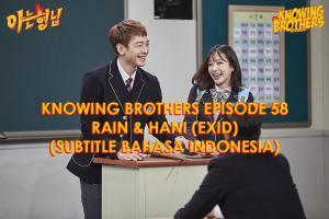 Knowing-Brothers-58-Rain-Hani-EXID