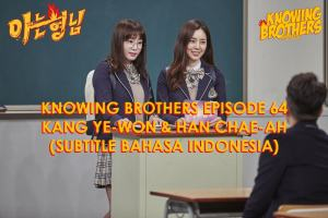 Knowing-Brothers-64-Kang-Ye-won-Han-Chae-ah