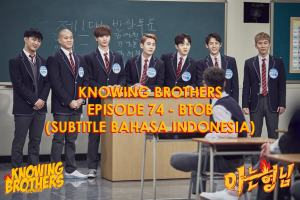 Knowing-Brothers-74-BtoB